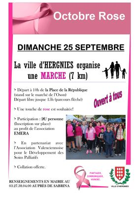 marche-octobre-rose-hergnies-valenciennes-tourisme.jpg