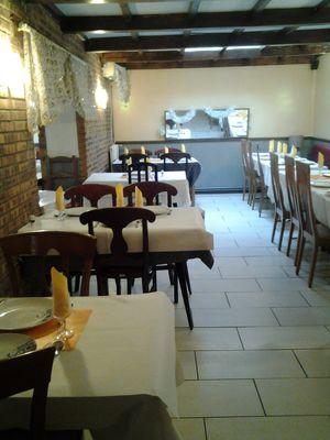 Le Restaurant du Garage - Anzin -  Restaurant - Intérieur (5) - 2018.jpg