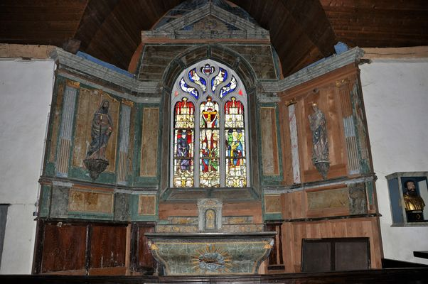 chapelle St Hervé - Gourin - crédit photo CCPRM (21).JPG