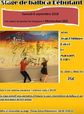 08.09.18 Stage danse Balboa.JPG