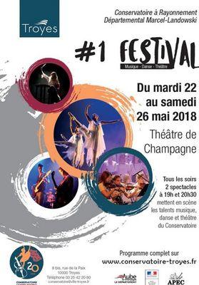 22 mai-Festival_Conservatoire_A3.JPG