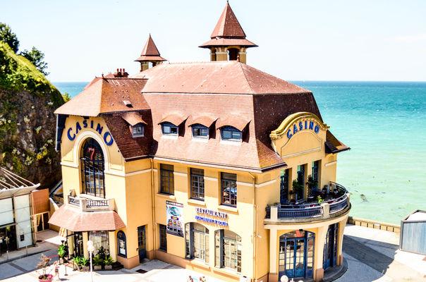 Casino de Granville (1).jpg