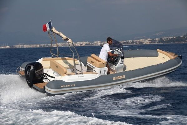 easy yachting.jpg