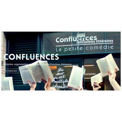 confluences.jpg