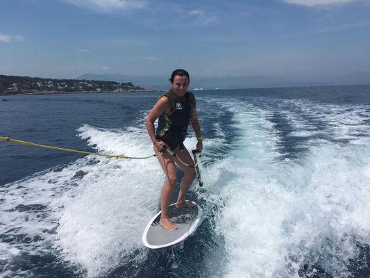 sports nautiques2.jpg