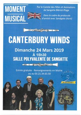 concert du groupe Canterbury Winds 24 mars.jpg