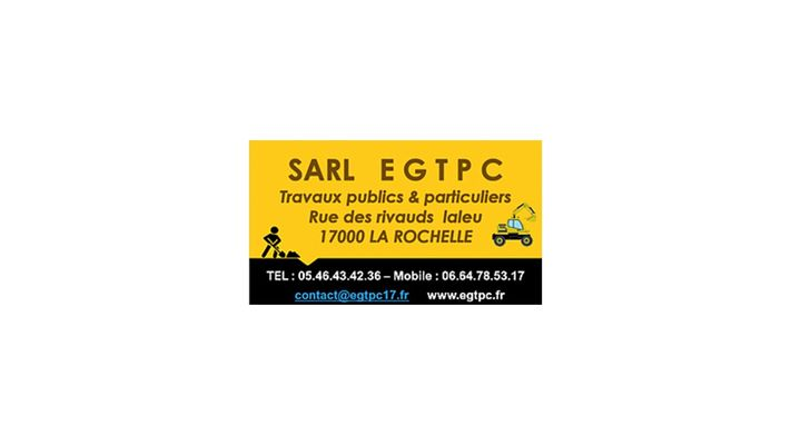 EGTPC.jpg