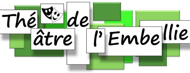 theatre-embellie-1-2.jpg