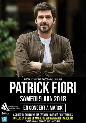 Patrick Fiori 9 juin.jpg