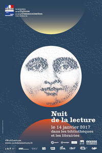 nuit-lecture.jpg