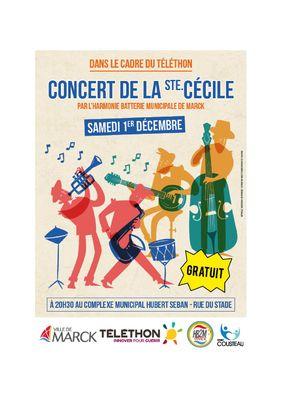 concert_ste_cecile 1er décembre.jpg
