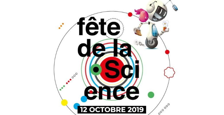 fete de al science.jpg