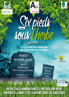 Spectacle 6 pieds sous l'herbe-1.jpeg