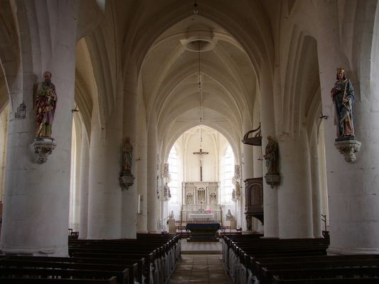 Eglise de Bouilly .JPG