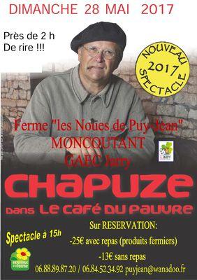 170528-moncoutant-chapuze.jpg