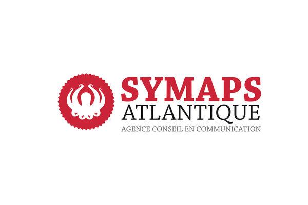 symaps.jpg