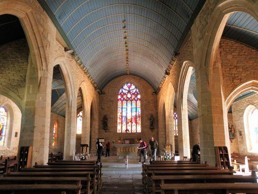 Eglise St-Pierre St-Paul.JPG