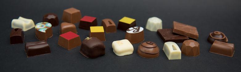 A_chocolat_Lombise (2).jpg