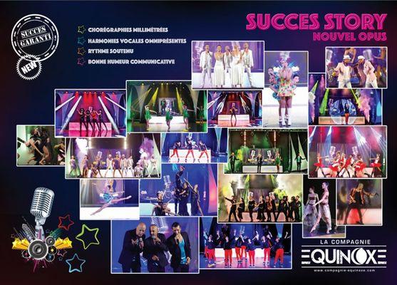 14.07.2018 Concert equinoxe 2.JPG