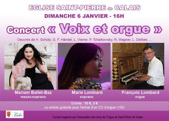 concert-Calais-6 janvier.jpg