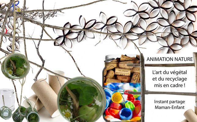 animation-nature-fête-mère-drive-4-saisons-valenciennes.jpg
