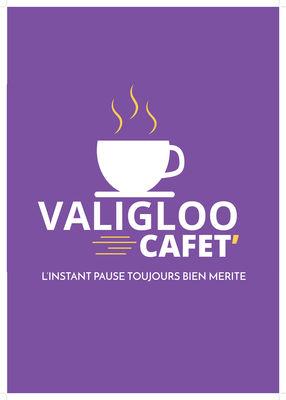 cafet valigloo-1.jpeg