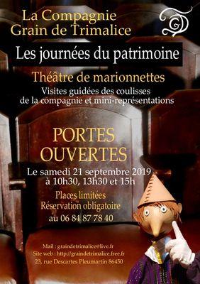 21-09-19 PORTES OUVERTES THEATRE COMPAGNIE GRAIN DE TRIMALICE - LRP.jpg