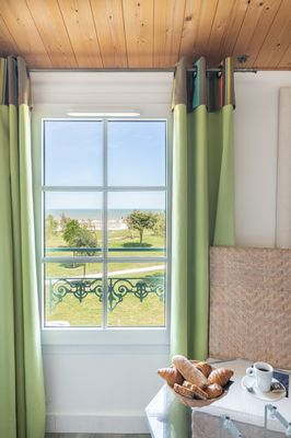 23 hotel-legalion-saint-martin-iledere-photographie-interieur-gwladys-auzanneau-7.jpg