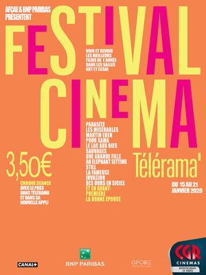 15.01 au 21.01 Festival telerama.jpg