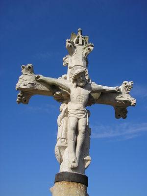 La Croix du cimetière.JPG