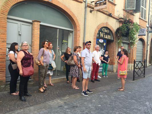 ©MontaubanTourisme club hotelier visite.JPG
