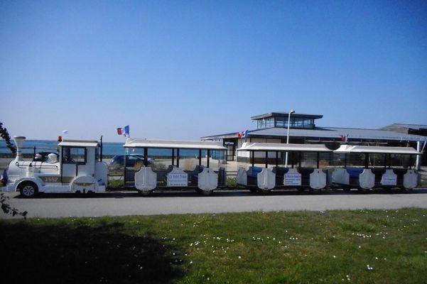 Petit Train Touristique.JPG