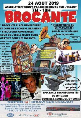 24aout-bruay-sur-escaut-brocante.jpg