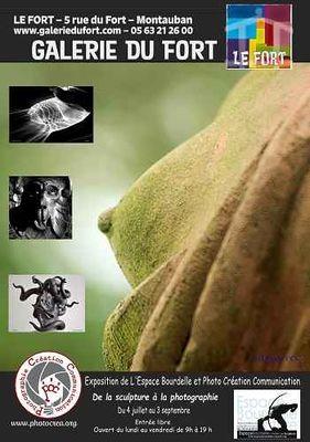 04.07.19 au 03.09.19 expo lespace bourdelle.jpg