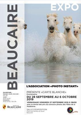 Affiche exposition Carte Blanche à Beaucaire jusqu'au 6 octobre.jpg