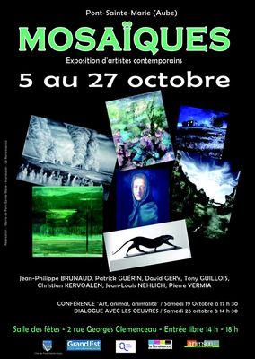 5 au 27 oct - expo mosaiques.jpg
