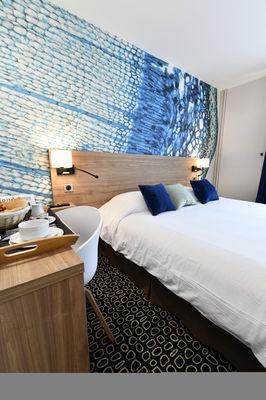IN-SITU-HOTEL-VALENCIENNES-CHAMBRE-02.jpg
