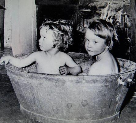 Enfants au bain.jpg