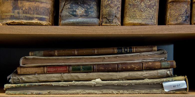 archives-agenda.jpg