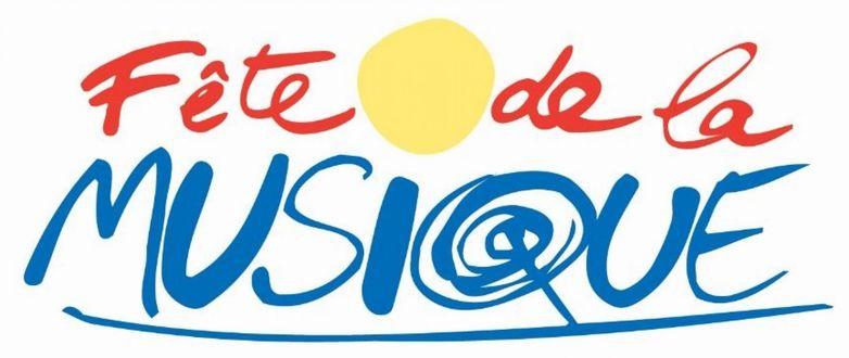 18-06-fete-musique.jpg