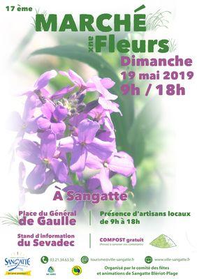 marché aux fleurs 19 mai.jpg