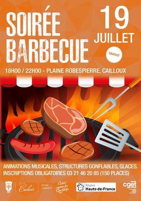 SoireeBarbecue19Juillet.jpg
