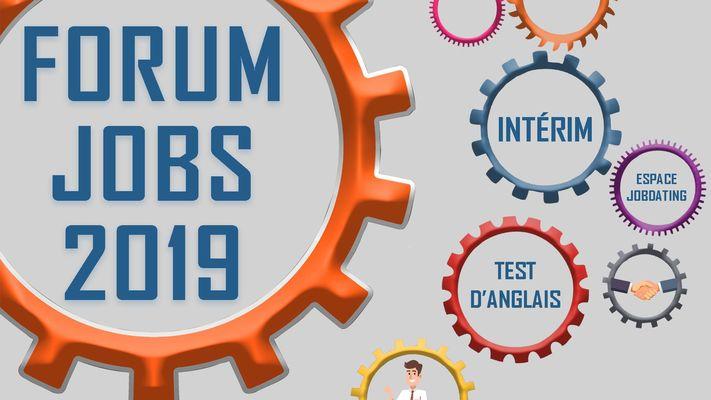 Forum Job 2019 20 février.jpg