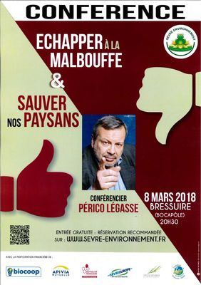 180308-bressuire-conference.jpg