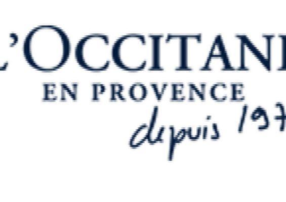logo occitane.jpg