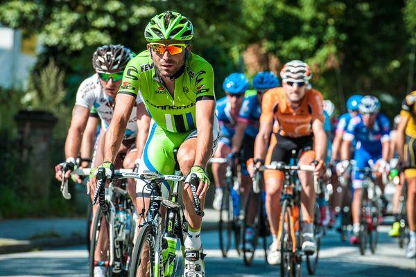 Course cycliste ©Pixabay wiggijo.jpg