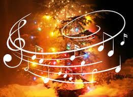 concert Noël.jpg