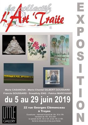 5 au 29 juin - affiche-Little-Gallery.jpg