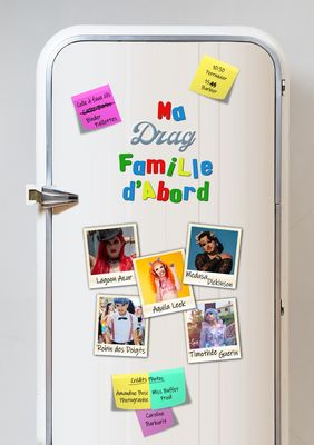 Affiche Ma Drag famille d'abord.jpg