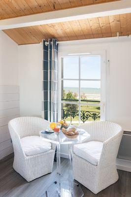 20 hotel-legalion-saint-martin-iledere-photographie-interieur-gwladys-auzanneau-1.jpg